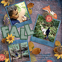 TB-Step-into-Fall-LouCee-kit-Template-TCOT-Yearbook-2020-1.jpg