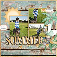 TB-Summer-Fun-Template--Gulls-wanna-have-fun-Lou-1.jpg