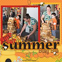 TB-Summer-Fun-Template-Kit-Bees-Knees-Kit-Cart-1.jpg