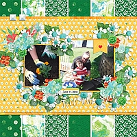 TB-Summer-Solstice-Kit-and-Template-1.jpg