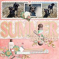 TB-Sunny-Summer-TCOT-Temp-Kit-Hairy-Situtation-LouCee-1.jpg