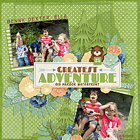 TB-TCOT-template-called-Styled--Kits-Campfire-Stories-Coastal-Waunder-Kim-C-1.jpg