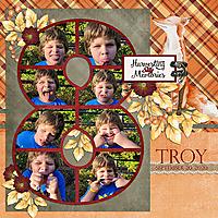 TB-Template-K-12-TCOT--Kit-Glorious-Days-LouCee-1.jpg