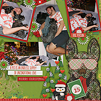 TB-Template-TCOT-Fantasia-1--Kit-BHS-called-Must-be-Christmas-and-Furever-Love.jpg