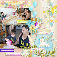 TB-Templete-TCOT-TeaTime-Kit-LouCee-Creations-Sweet-Surprise-Birthday-and-Be-a-Unicorn-1.jpg