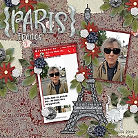 TB-Toujours-Kit-and-Template-set-1.jpg