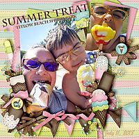 TB-Tropical-Holidays-Temp-Set-4---Kit-Banana-Split-Retired.jpg