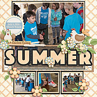 TB-Yearbook-Seasons-template-kit-Kim-Cameron-Farm-Living-1.jpg