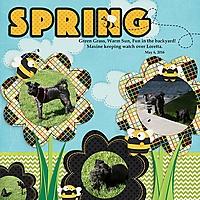 TB-Yearbook-Seasons-template-kit-The-Kit-Cart-Bees-Knees-1.jpg