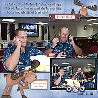 TB-You-A-Moose-Me-2.jpg