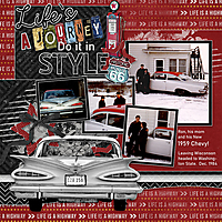 TB_Life_is_a_Highway_Bundle_and_Template_Connie_P_3a_Car_Altered.jpg