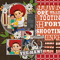 TB_Wild_Frontier_Bundle_and_Template_and_Wild_Horses_Bundle_1.jpg