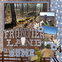 TB_Wild_Frontier_Bundle_kit_and_template_1.jpg