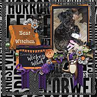 TB_kit_Sloth_O_Ween_Robyn-_Temp_Pretty_Flowers_Freebie_Robin_1.jpg