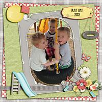 TMS_PlayDay_okiebug.jpg