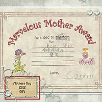 TT3_-_CM7_-_mothers_day.jpg