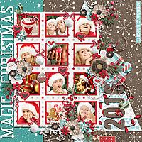 TTT-WPD-Magic-Christmas.jpg