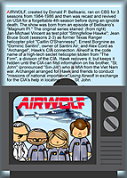 TV-A-to-Z-Airwolf.jpg