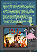 TV-A-to-Z-Burn-Notice.jpg