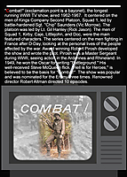 TV-A-to-Z-Combat.jpg