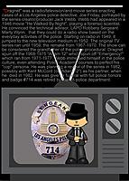 TV-A-to-Z-Dragnet.jpg