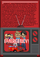 TV-A-to-Z-EMERGENCY.jpg