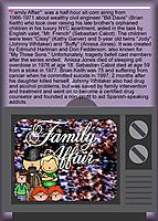 TV-A-to-Z-FAMILY-AFFAIR.jpg