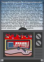 TV-A-to-Z-JEOPARDY_.jpg