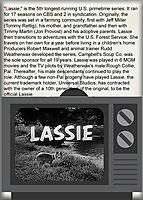 TV-A-to-Z-LASSIE.jpg