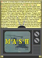 TV-A-to-Z-MASH.jpg