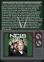 TV-A-to-Z-NCIS.jpg