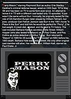 TV-A-to-Z-PERRY-MASON.jpg