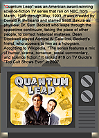 TV-A-to-Z-QUANTUM-LEAP.jpg