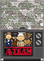 TV-A-to-Z-THE-A-TEAM.jpg