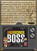 TV-A-to-Z-UNDERCOVER-BOSS.jpg