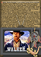 TV-A-to-Z-WALKER_-TEXAS-RANGER.jpg