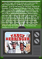 TV-A-to-Z-YANCY-DERRINGER.jpg
