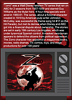 TV-A-to-Z-ZORRO.jpg