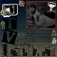 TV_Junkie_Small.jpg