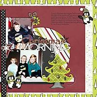 T_DBD_MSC_ChristmasMorningW.jpg