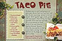 Taco_Pie_med_-_1.jpg