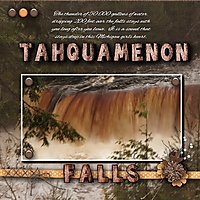 Tahquamenon_Falls1.jpg