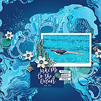 Take-me-to-the-OceanWEB.jpg