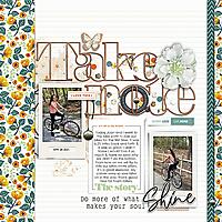 Take_Note_web.jpg