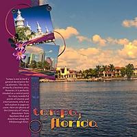 Tampa_.jpg