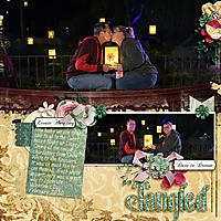 Tangledweb.jpg