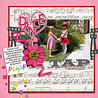 Tap_Dance_MGX_rfw.jpg