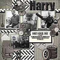 Tarr_Harry_Vweb.jpg