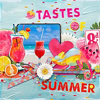 Tastes-of-Summer-WEB.jpg