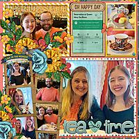 TeaTime-web.jpg